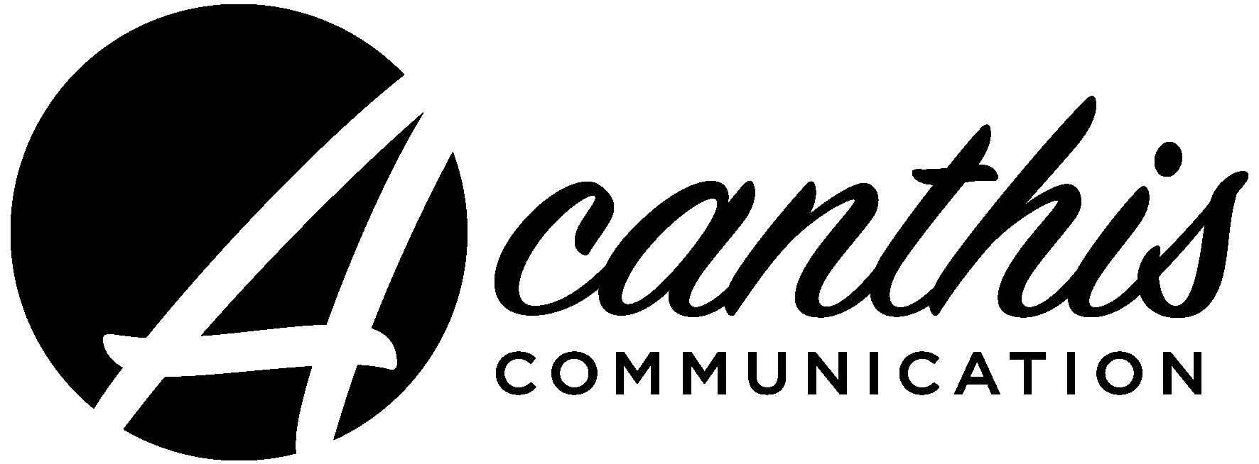 Acanthis