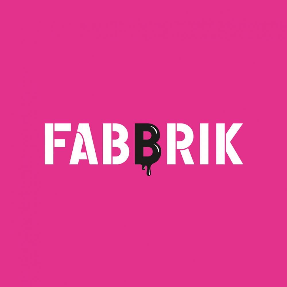 Fabbrik2