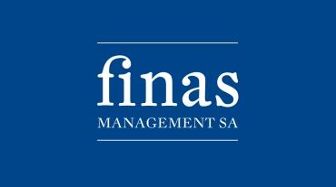 Finas1