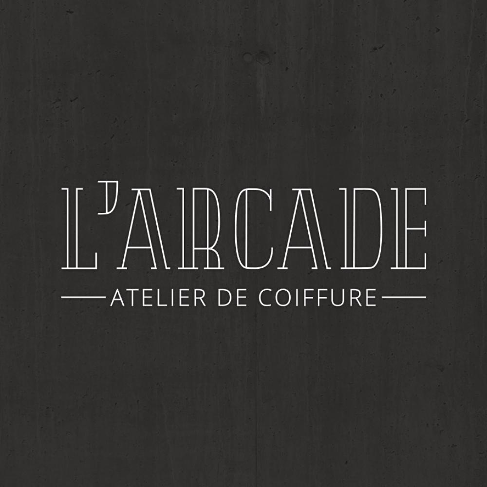 L'Arcade8