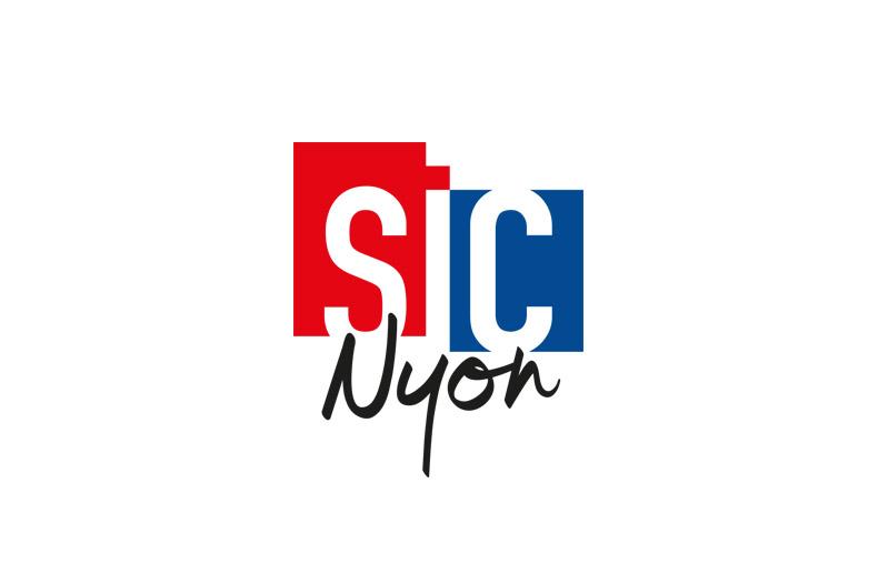 Logo de la sic